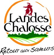 Landes Chalosse